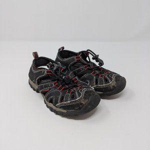 Northside Children's Sport Hiking Sandals Size 11C